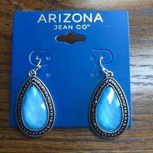 Arizona Jean Co. Earrings